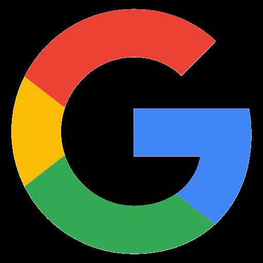 Entrar com Google
