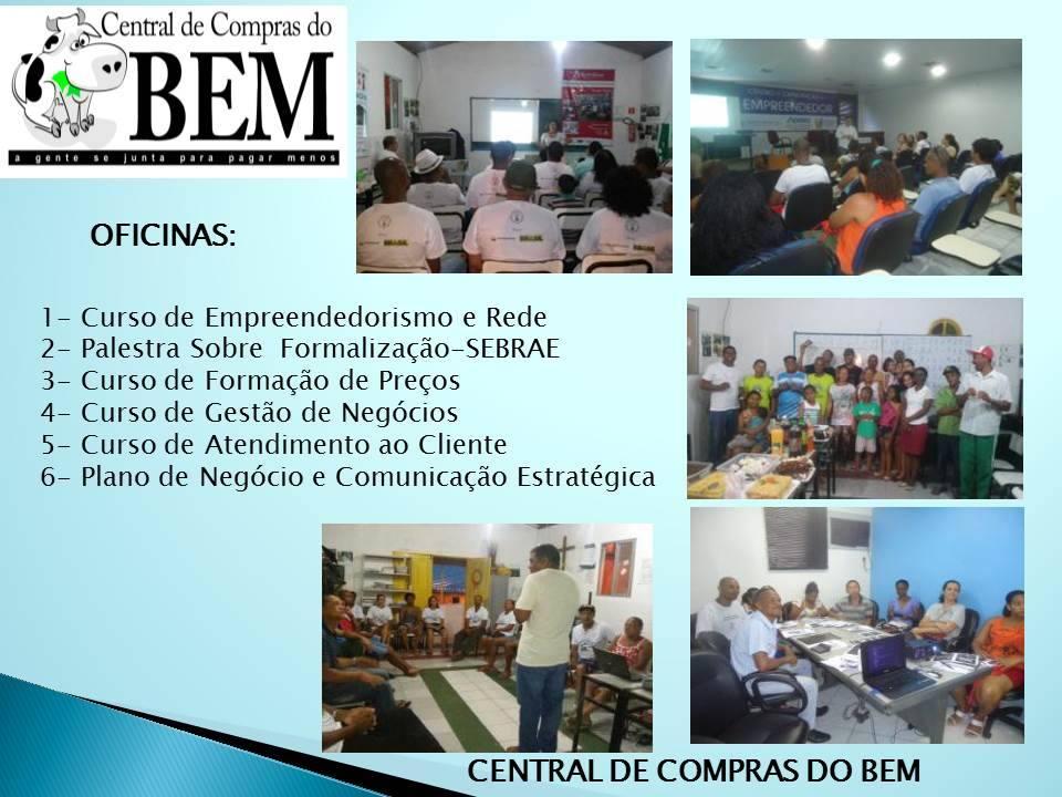 3_CCB_oficinas.jpg