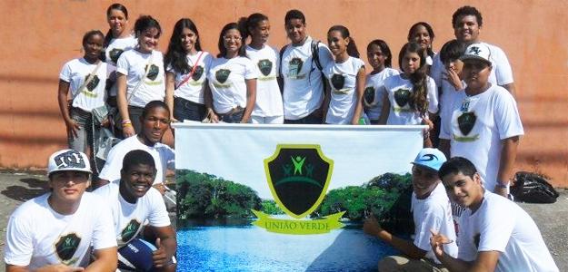 4uniao-verde-04-10-121.jpg