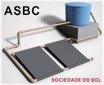 ASBC.jpg