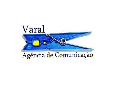 Varal(1).jpg
