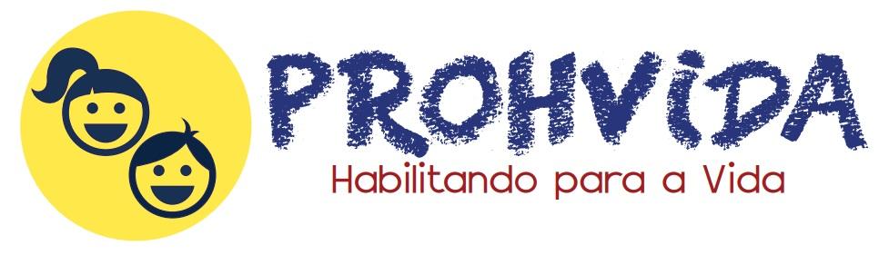 Logomarca_PROHVIDA1(1).jpg