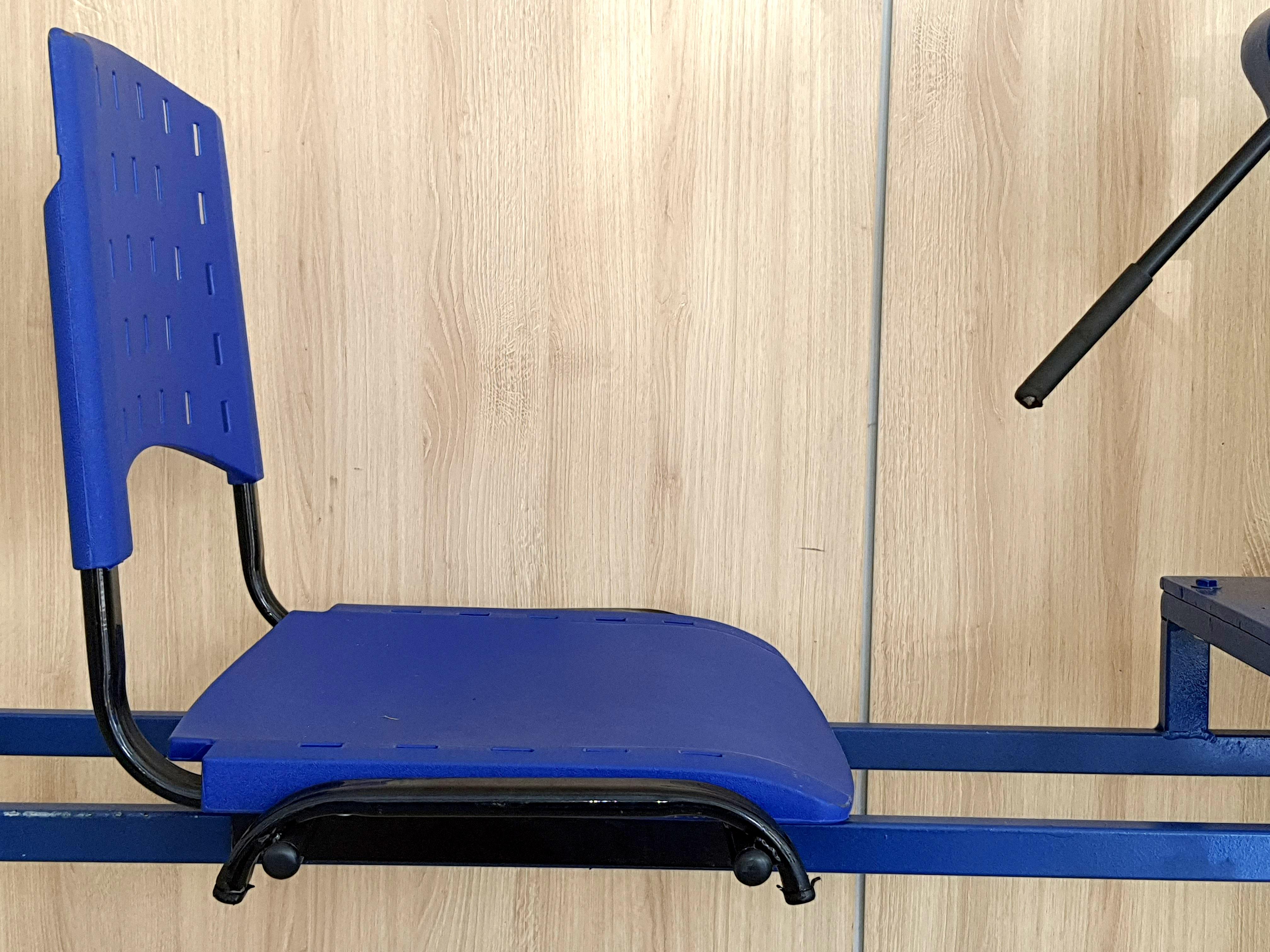 Embrapa_Cocais_Ferramenta_Individual_Quebra_Coco_2021_05_27_105801_Cadeira.jpg