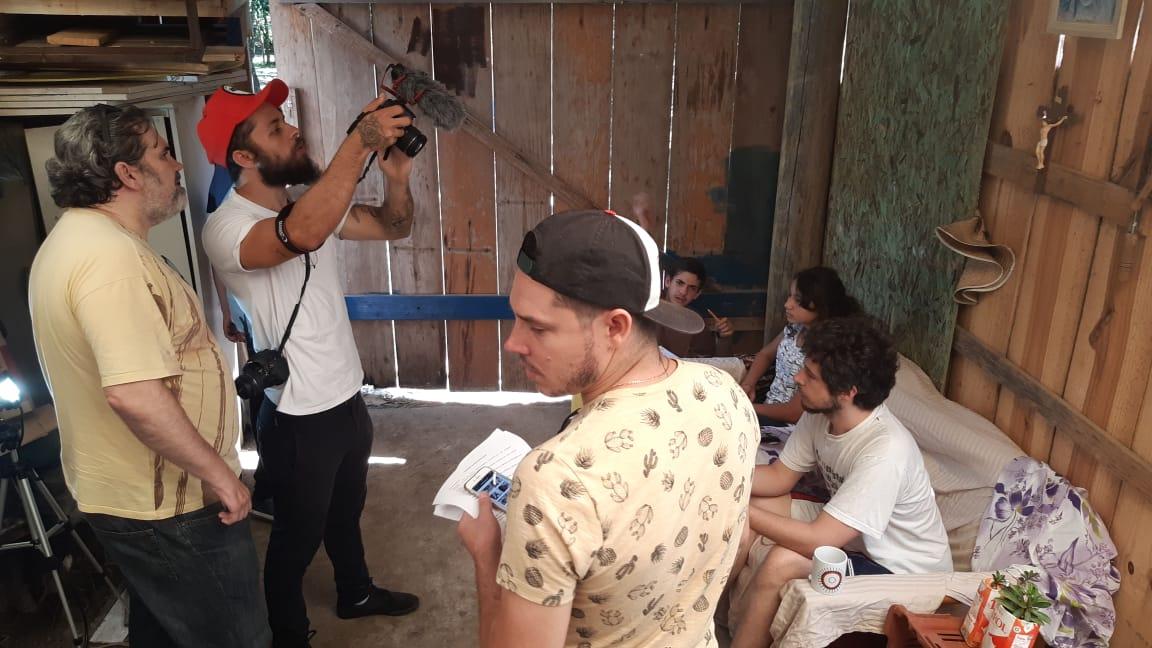 GRAVAÇÃO-VIDEO.png