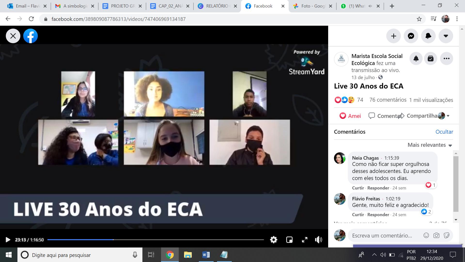 LIVE_ECA_30_ANOS.png
