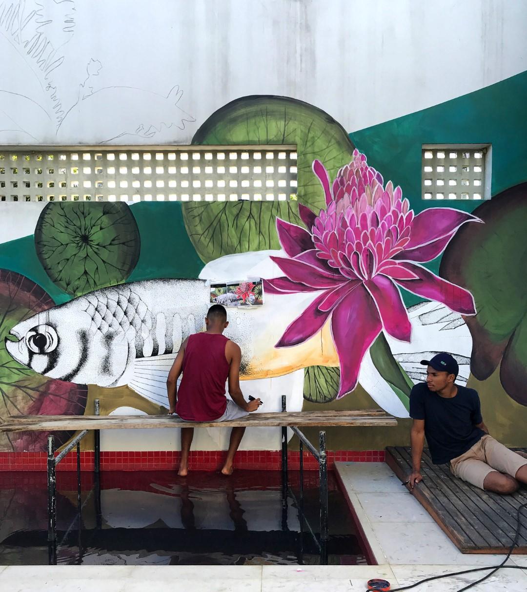 Mural-1.jpg