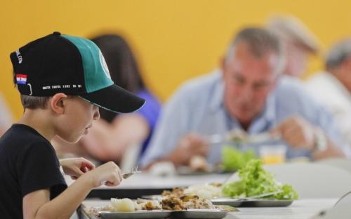 porco_no_rolete_nos_restaurantes_populares_fotos_michael_juliano_7_0.jpg