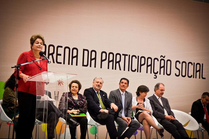 Lancamento_do_Participa.br.jpg