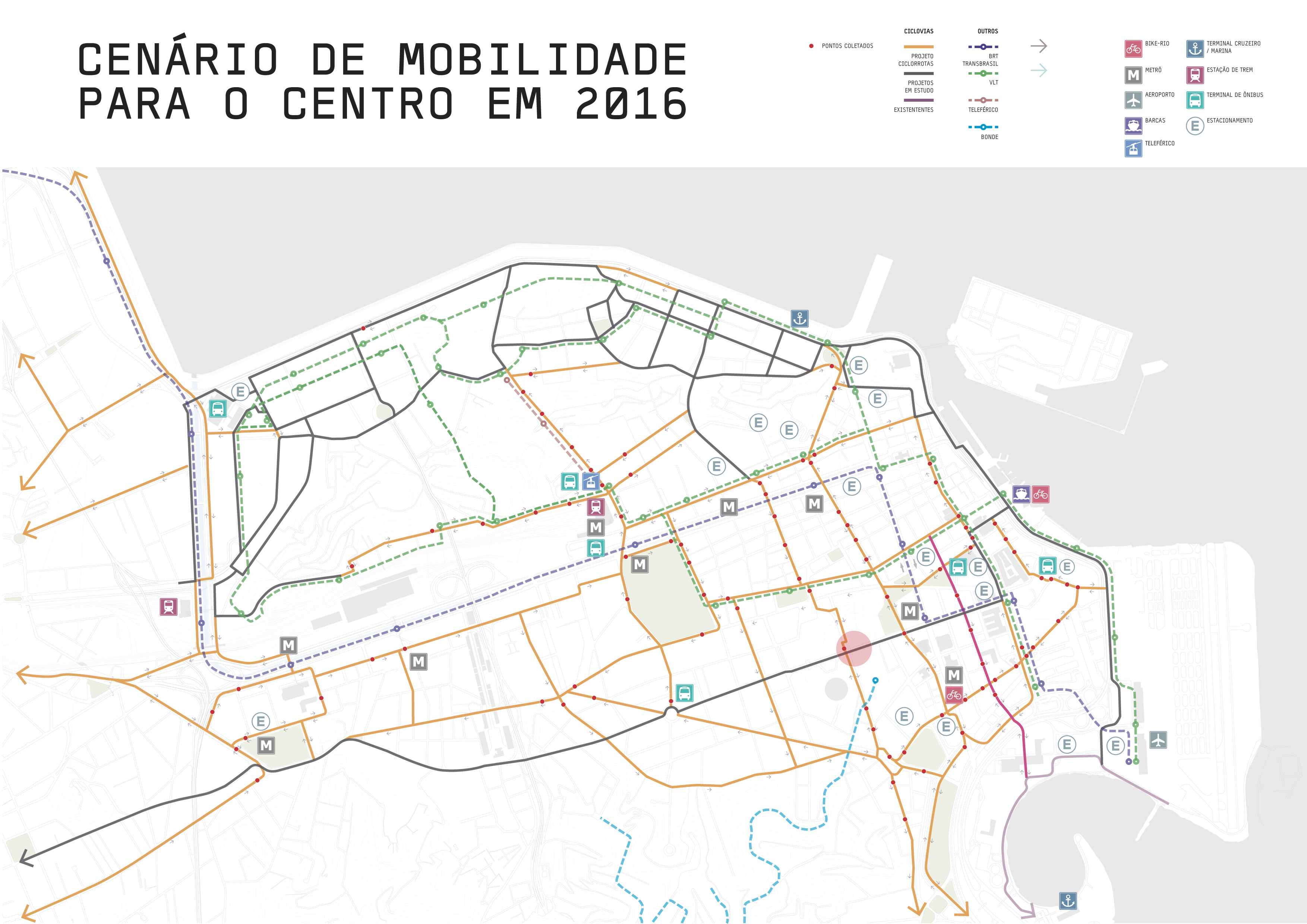 Ciclo-Rotas-Book-APRESENTACAO-36.jpg