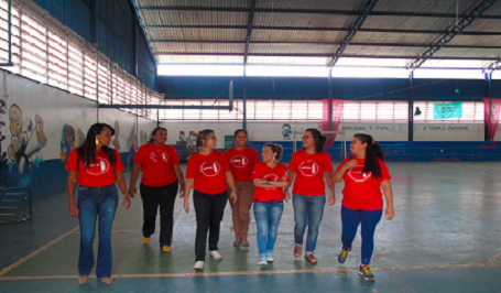 Foto_Educadoras.PNG
