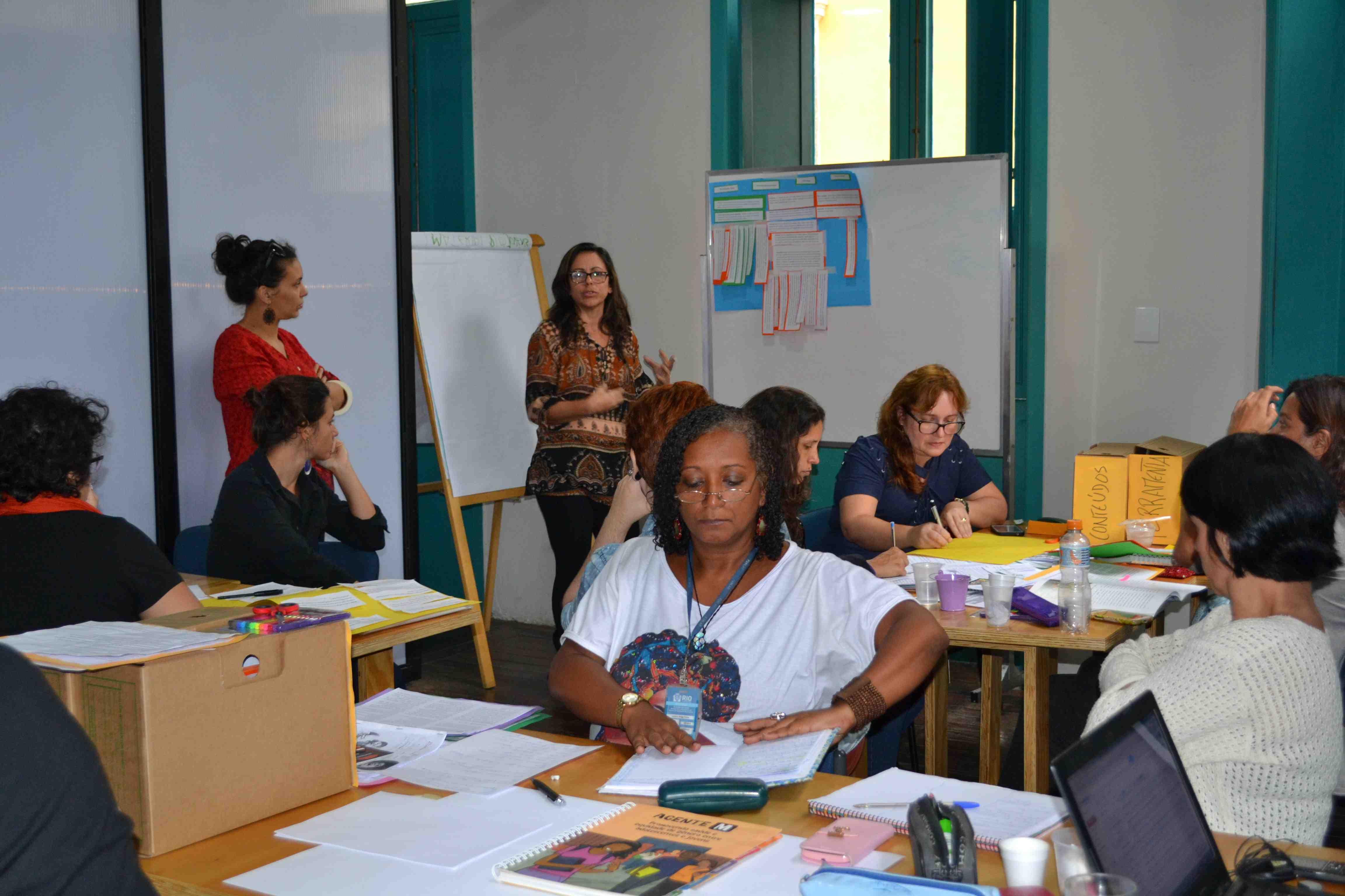 InstitutoPromundoPH_SecretariaEdu.jpg