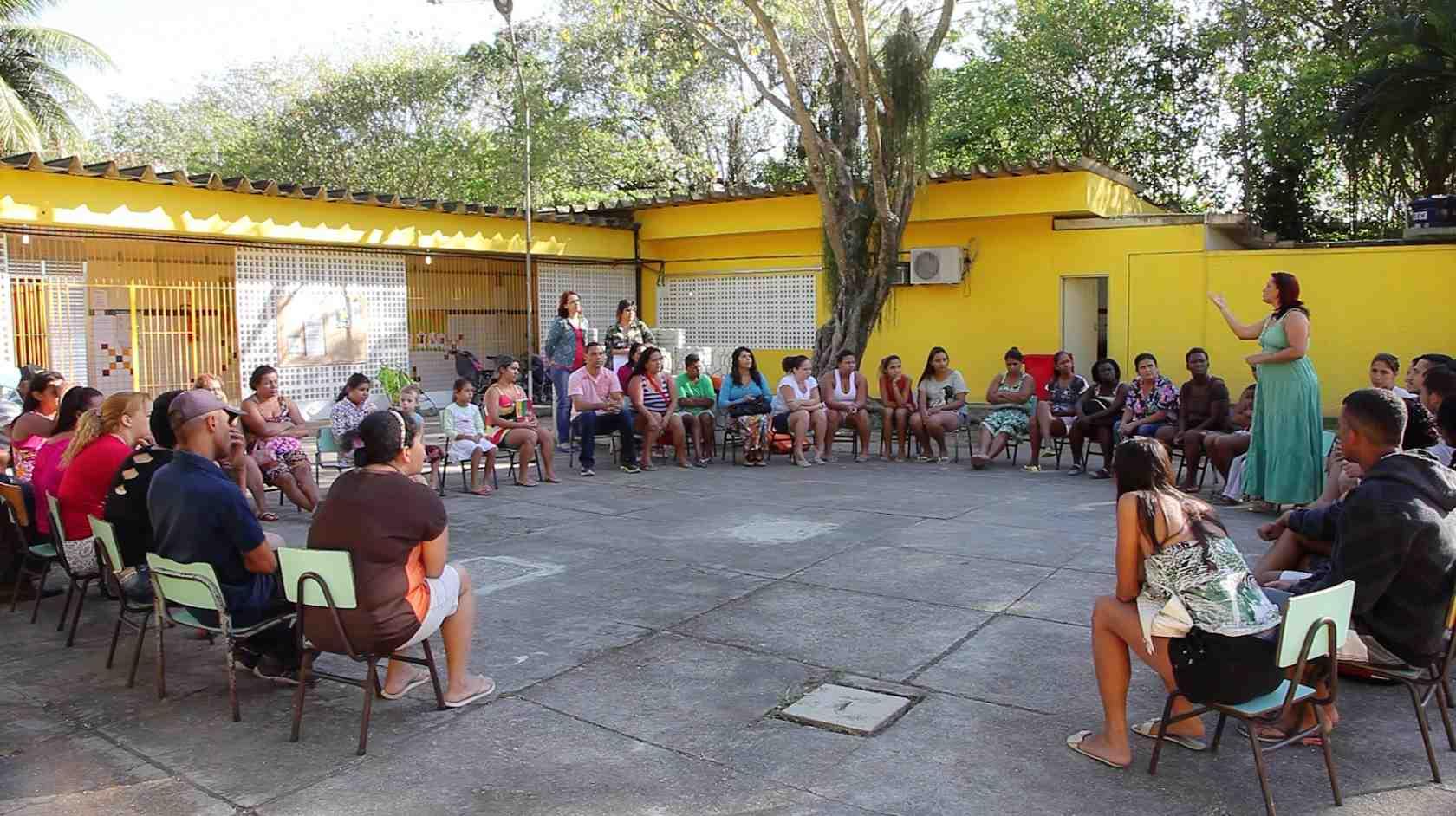 InstitutoPromundoPH_SociedadeCivil.jpg