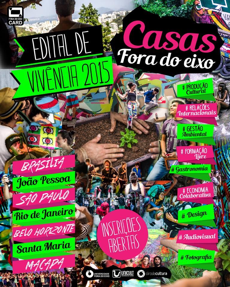 CasasFdE.jpg