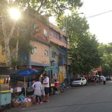 Favelas.jpeg