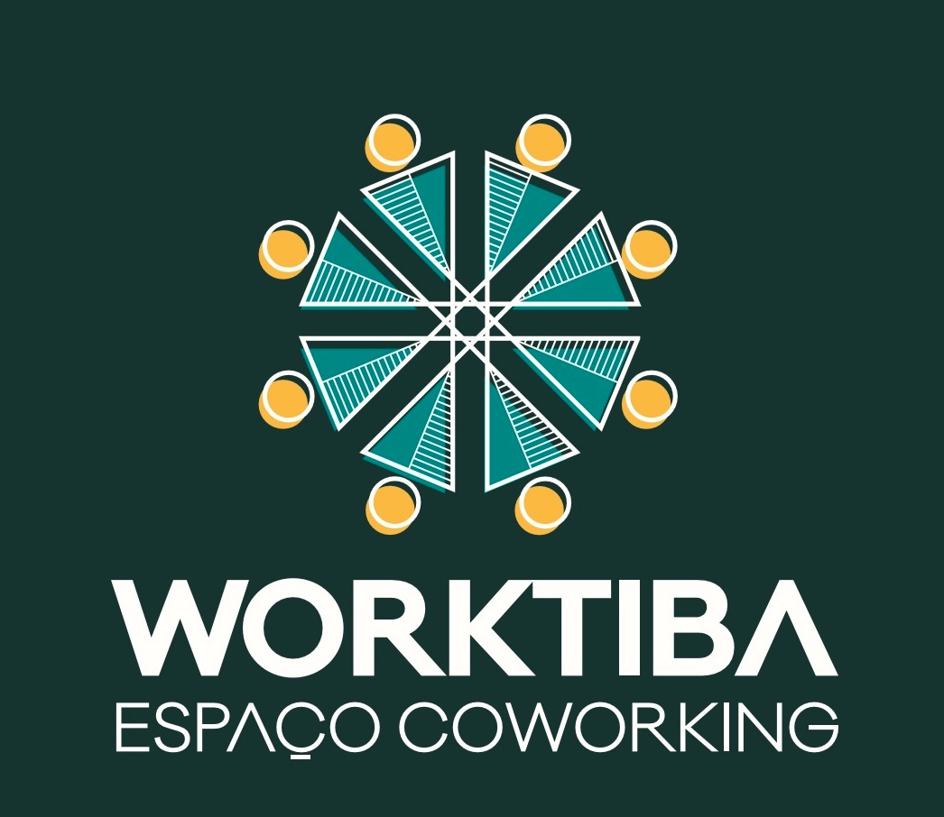 Logo Worktiba JPEG.jpg
