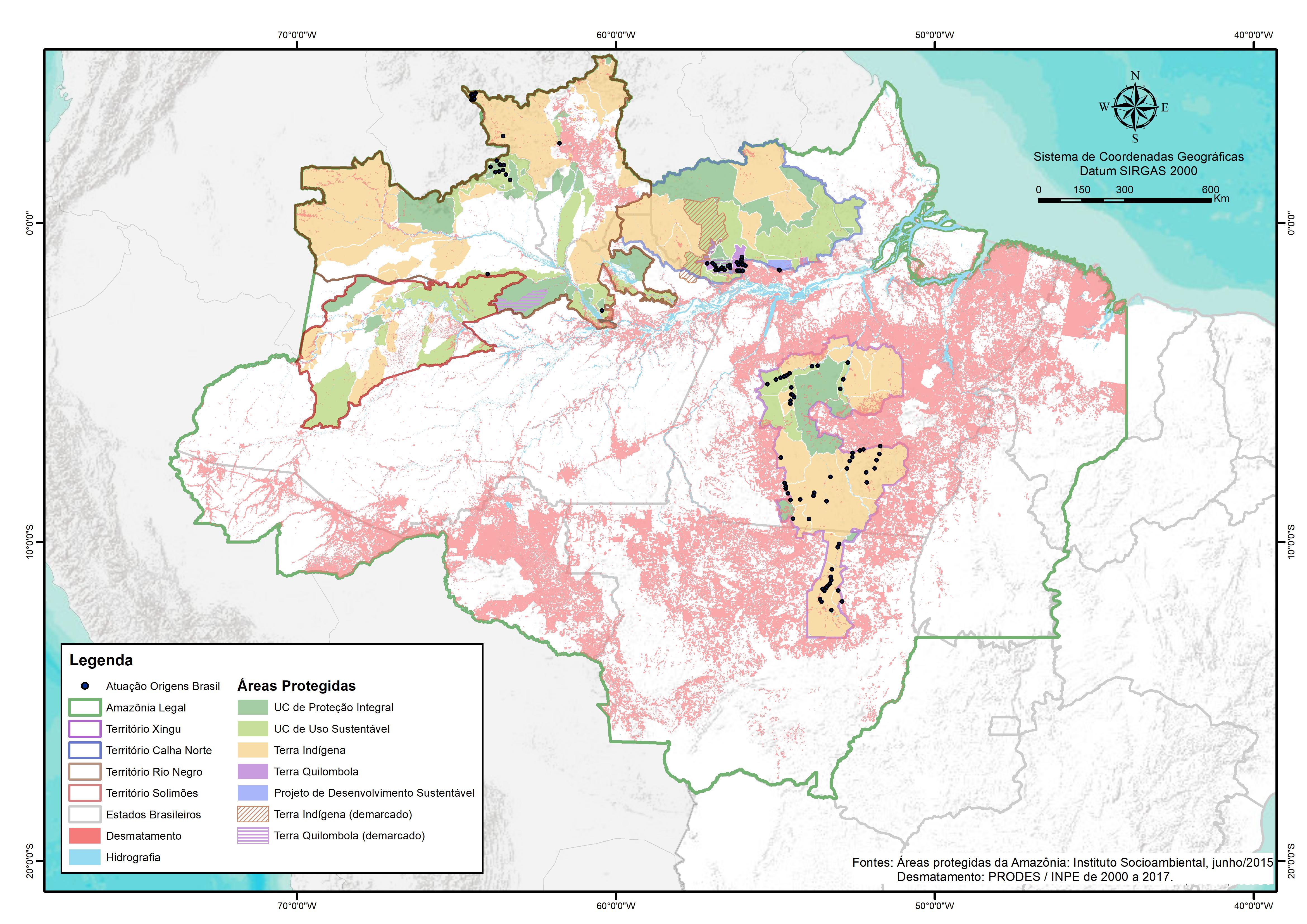 te_CalhaNorte_Xingu_RioNegro_Desmatamento_A4_2019.png