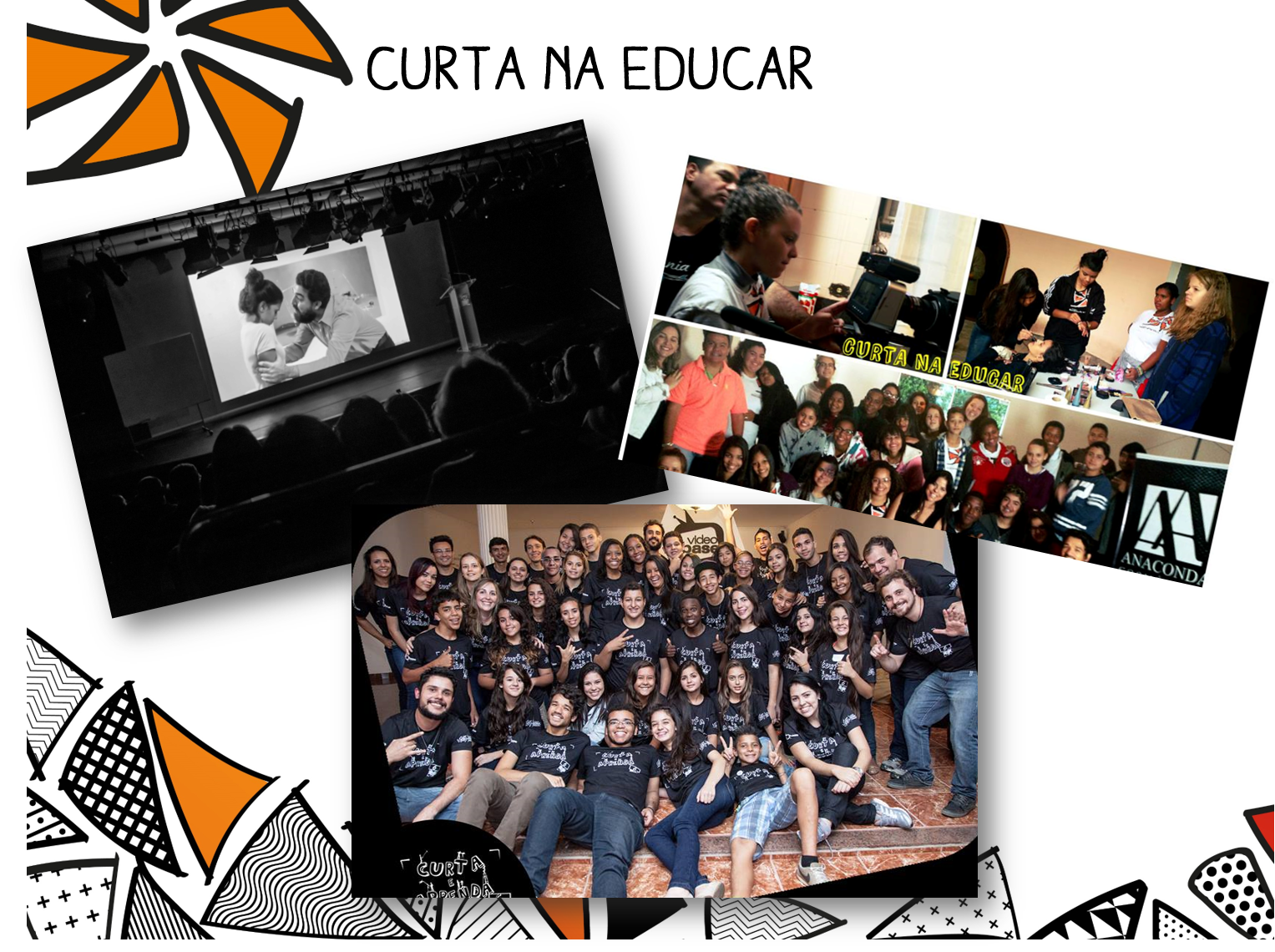 06 - Curta na Educar.png