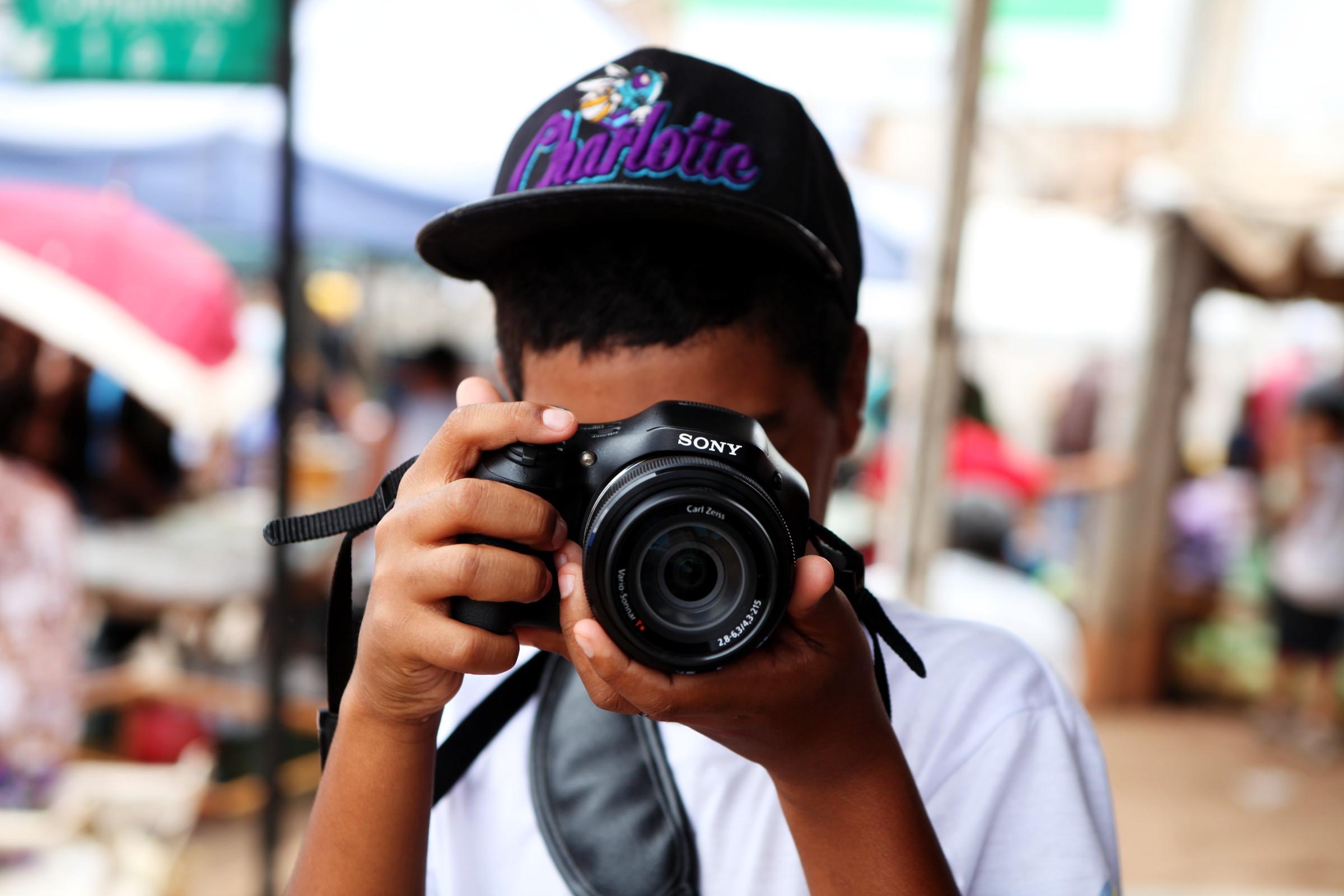 Alvaro-Camera-Feira.JPG