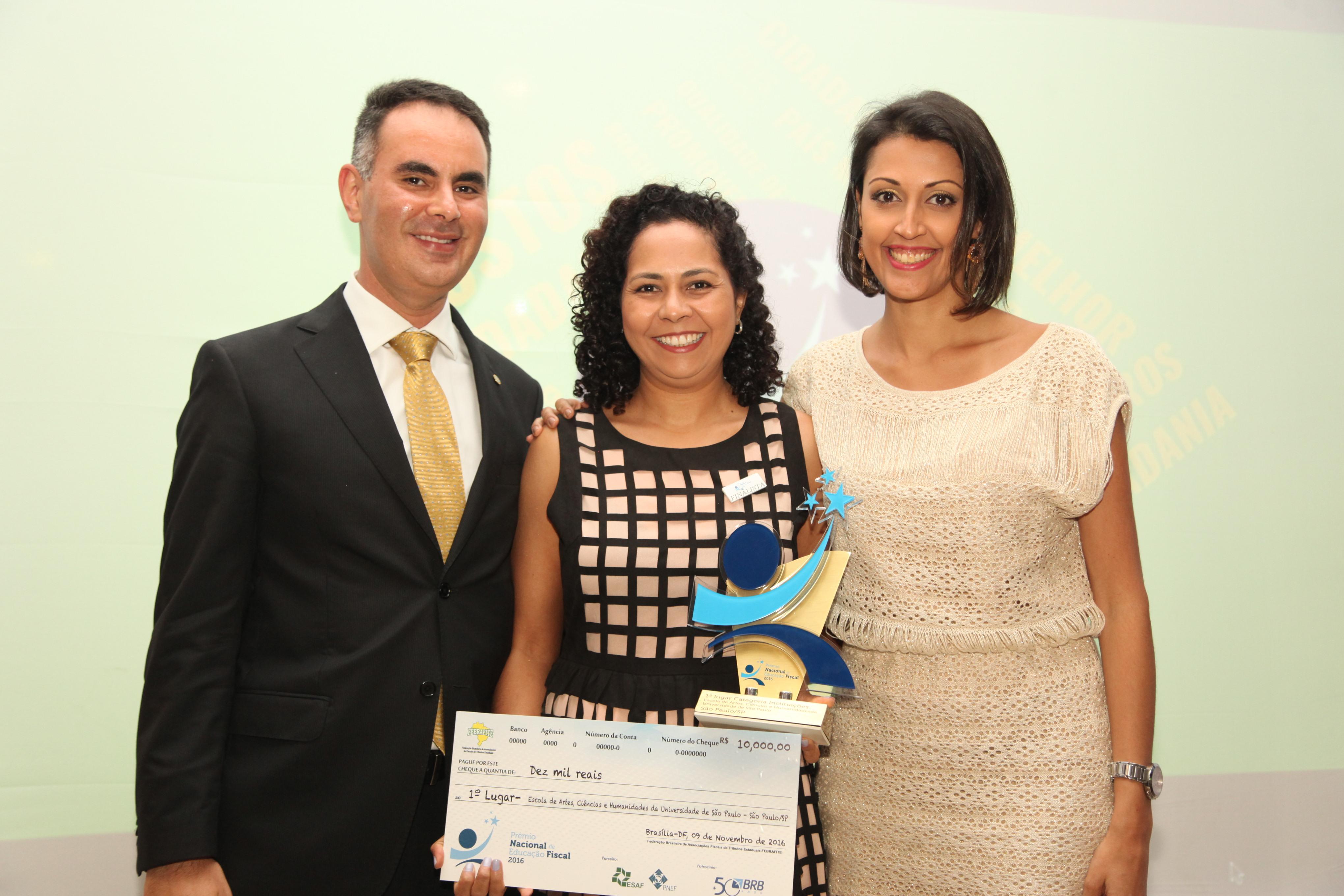 PremioNacionaldeEducacaoFiscal.jpg