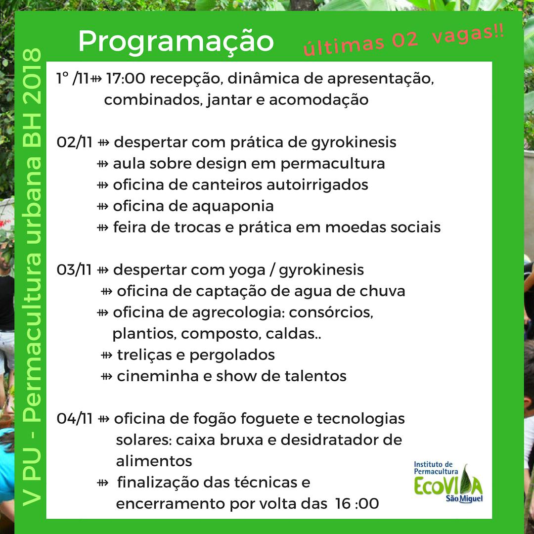 V-PU-EcoVida-programacao.jpg