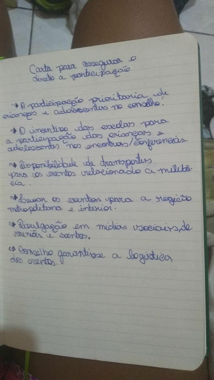carta_fala.jpg