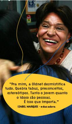fundo_coluna_dir_direcao.jpg