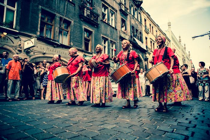 brave_festival_PARADA_MUZYKI_05_07_2012_fot_slawek_przerwa-2304.jpg